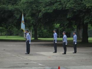 banner-escorts