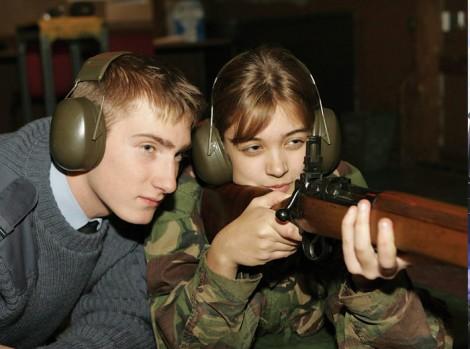 lrge-pg3-girl-shooting
