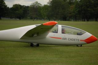 ready-gliding