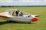 staff-glider