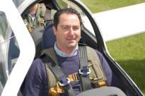 staff-gliding